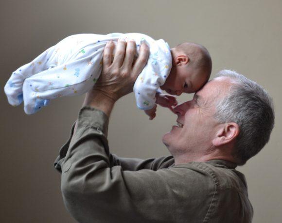 dzien-dziadka-dziecko