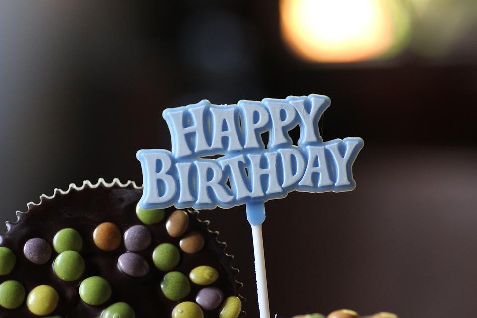 oryginalny prezent na urodziny